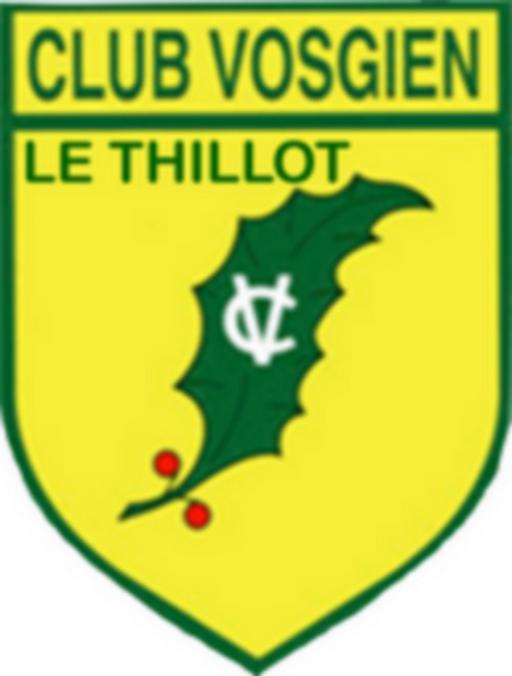 Calendrier Marche Populaire Vosges 2019.Calendrier Du Cv Thillot Sorties Pedestres Culturelles Et